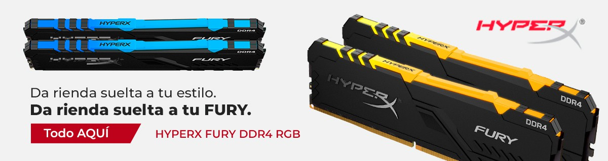 HyperX_Fury