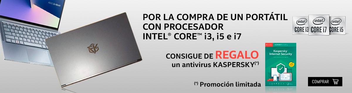 Intel_Kaspersky