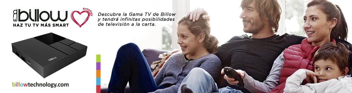 SmartTV_Billow
